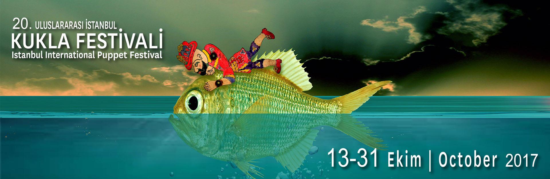 20-istanbul-kukla-festivali